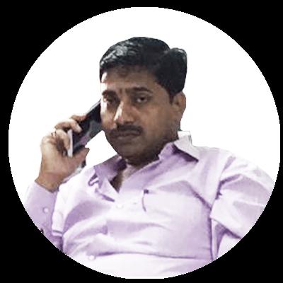 MR SUBHASH JI